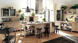 cuisine style indus meuble cuisine industriel luxe cuisine style industriel loft beau
