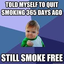 Anti Smoking Meme - unique anti smoking meme quit smoking meme kayak wallpaper