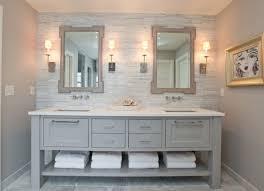 ideas for the bathroom bathroom stunning bathroom decorating ideas bathroom decorating