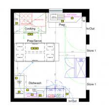 commercial kitchen design installation u0026 maintenance dine by design