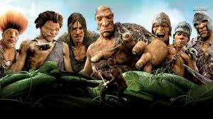 jack the giant killer movie poster movie review jack the giant slayer 3d