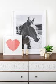 master bedroom decor refresh sarah hearts