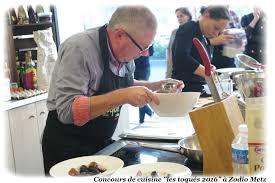 cours de cuisine zodio unique zodio cours de cuisine design iqdiplom com