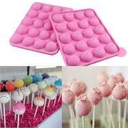 Where Can I Buy Lollipop Sticks Lollipop Sticks