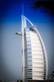 free photo dubai burj al arab hotel free image on pixabay