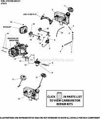 kohler engine diagram kohler wiring diagrams instruction