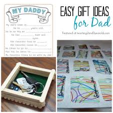 Father S Day Food Gifts Father U0027s Day Gifts
