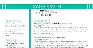 top resumes examples top resume examples cool idea top resumes 6 top resume templates