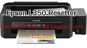 printer epson l210 minta reset epson l110 l210 l300 l350 l355 service required