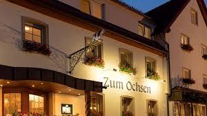 Vinzenz Therme Bad Ditzenbach Hotel Zum Ochsen In Berghülen U2022 Holidaycheck Baden Württemberg