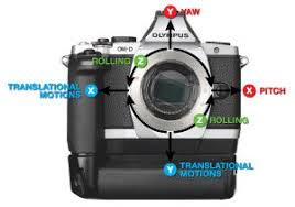 olympus camera black friday amazon olympus om d em 5 micro four thirds interchangeable amazon co uk