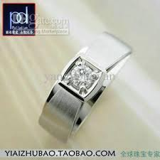 men rings platinum images 2018 men 39 s ring pd950 platinum and palladium platinum male give up jpg