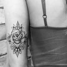 tattoo rose arm 75 best rose tattoos for women and men to ink tattoo arm designs
