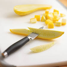 kitchen paring knives forged paring knife shop pered chef us site