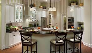 custom cabinet portfolio graber cabinets transitional kitchen with shaker style custom cabinets