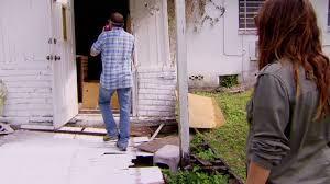 watch zombie house flipping season 2 catch up tv 9now