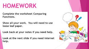 worksheet works inequalities worksheetsaquatechnicsbiz number