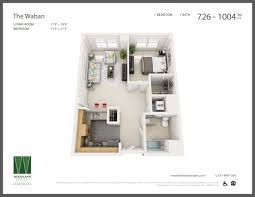 Station Square Floor Plans by Models Woodland Station Apartments U2013 Woodland Station Apartments