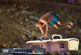 Jay Z Diving Memes - rio 2016 gymnastics with shawn carter jay z diving know your