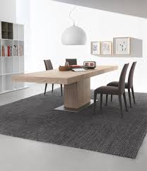 dining tables calligaris academy chair calligaris atelier table