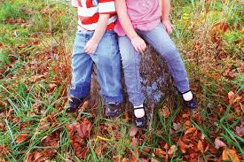 hyperaktive kinder adhs ursachen beschwerden diagnose