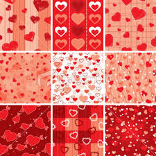 gift wrap paper marketing online for your success printable valentines wrapping