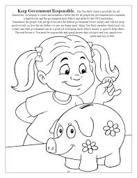 big coloring books coloringbook debuts