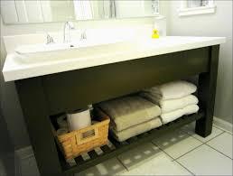 Corner Bathroom Sink Vanity Bathrooms Design Corner Basin Unit Small Corner Pedestal Sink