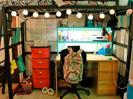 Pinterest Dorm Rooms by Yeah Cool Dorm Rooms Dorm Room Ideas Pinterest Dorm