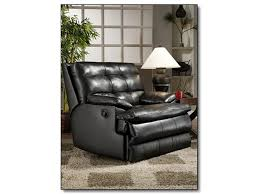 Brown Leather Chair And A Half Design Ideas Black Leather Chair And A Half Ideas Of Chair Decoration