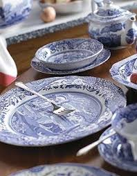 spode collections and patterns home page from glass bazaar in