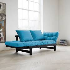 two seater sofa bed beat two seater sofa bed convertible in bed or chaise longue