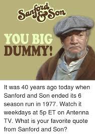 Sanford And Son Meme - 25 best memes about sanford and son sanford and son memes