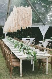 Outdoor Wedding Chair Decorations 638 Best Outdoor Wedding Reception Images On Pinterest Outdoor