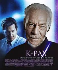 Christopher Meme - plummer kpax christopher plummer replaces kevin spacey know your