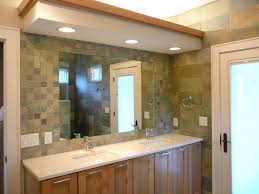 why recessed lighting u003d beneficial upgrade raleigh electricians