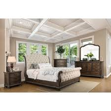 Cal King Bedroom Sets by Size California King Bedroom Sets U0026 Collections Shop The Best