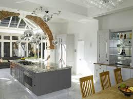 galley kitchen extension ideas galley kitchen extensions studio design gallery best home