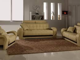 Living Rooms  Family Rooms Jane Lockhart Interior Design - Interior design family room