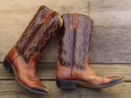 be fashionable with a pair of men u0027s cowboy boots albion