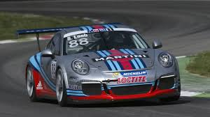 martini livery bmw martini racing 911 porsche 911 gt3 supercup martini racing livery