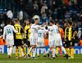 Image result for مجموعه عکس هاي اچ دي رئال مادريد