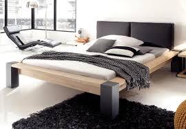 Jabo Schlafzimmerschrank Bett Massivholz Konfigurator Schlafvergnuegen Com