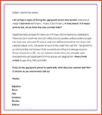 email formats templates memberpro co