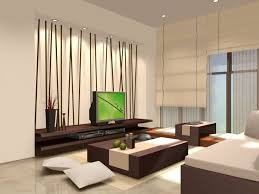 living room drawing room design ideas living room pictures