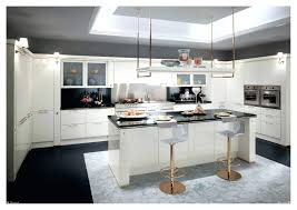 Italian Kitchen Design Ideas modern italian kitchens u2013 imbundle co