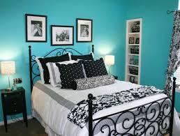 20 bemerkenswert farbgestaltung schlafzimmer dekoration ideen