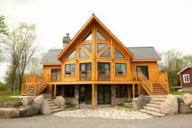 log homes floor plans and prices log homes plans and prices new log cabins floor plans and prices new