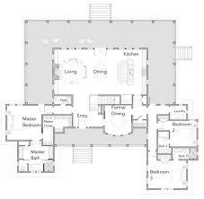 open floor plan designs 3 bedroom open floor house plans creative design apartment