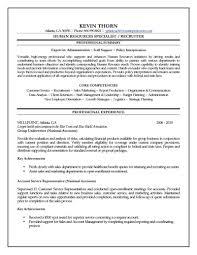 Sample Resume Housekeeping by Housekeeping Resume Samples Visualcv Resume Samples Database